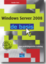 Windows Server 2008 De Basis